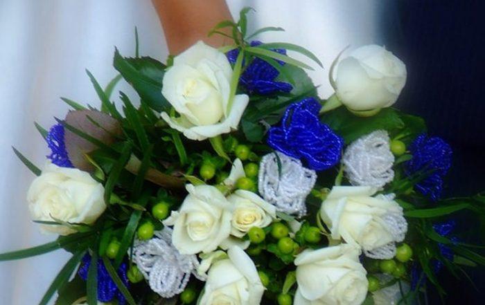 La Stagione del Matrimonio