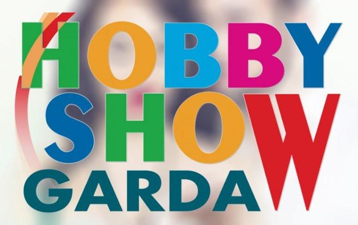 Hobby Show Garda