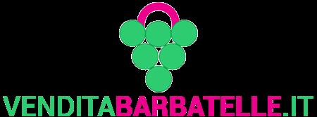 Vendita Barbatelle by Garden Shop Pasini
