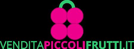 Vendita Piccoli Frutti by Garden Shop Pasini