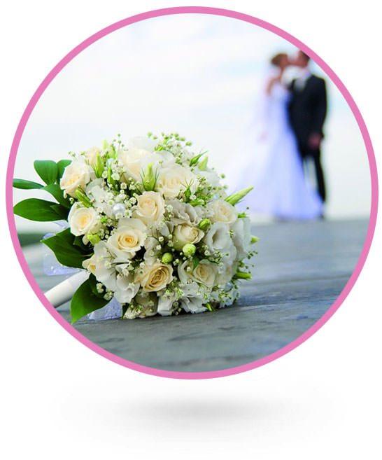 Wedding Garden Pasini Addobbi Floreali Matrimoni